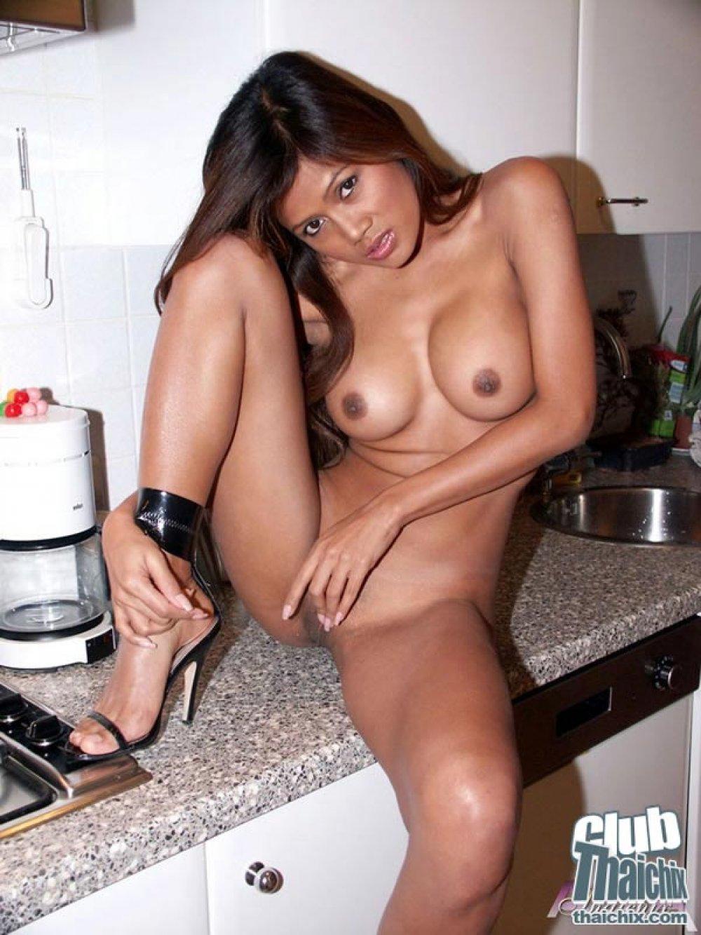 Pixie acia nude stripper pics sex scenes