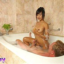 Thai Sex