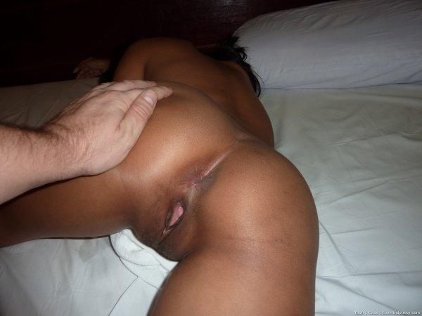 thai solna big ass sex