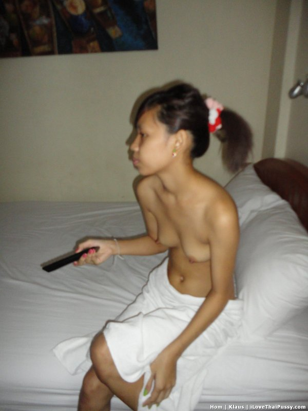 thai massasje sex sexkontakter