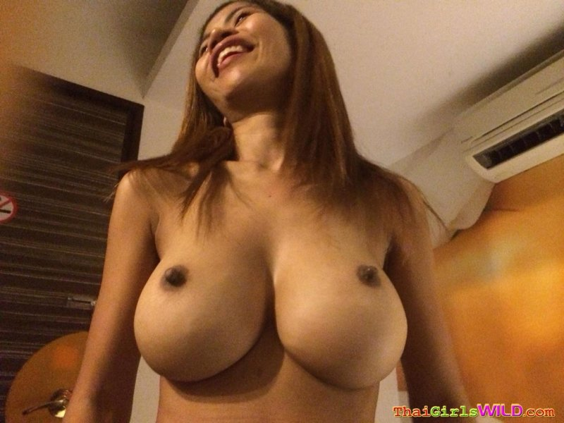 enter thai girls wild for more