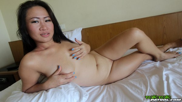 Amateur xxx videos dvds